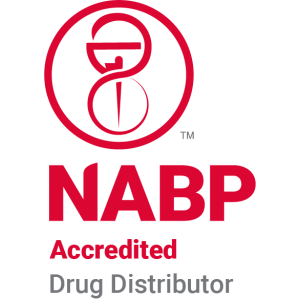 Who are we list